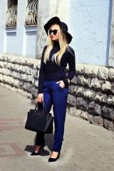 Blogerka z Opola pojedzie na Fashion Week do Łodzi!