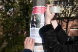 Kolejny dzień poszukiwań zaginionej Natalii Lick z Poznania. 19-latka wyszła z domu 25 lutego. Policja zabezpieczyła nagrania z monitoringu