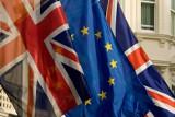 Nie będzie twardego brexitu. Polka w Wielkiej Brytanii: O brexicie raczej się u nas nie mówi. Wszyscy są nim zmęczeni