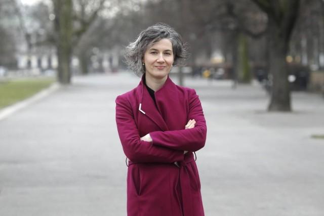 Prof. Karolina Wigura: To miało być ćwiczenie z posłuszeństwa. Ale wiele wskazuje na to, że Kaczyński i Zjednoczona Prawica nie spodziewali się tego, co się stanie