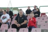Zagłębie Sosnowiec - Sandecja Nowy Sącz 3:0 ZDJĘCIA KIBICÓW Trzy gole za 3 zł na Stadionie Ludowym