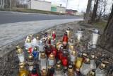 Wypadek w Czerwionce-Leszczynach: Ciało sprawcy wypadku odnalezione w lesie? Na miejscu zginęły dwie osoby [ZDJĘCIA, WIDEO]