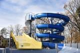 Kiedy otwarcie Parku Avia w Świdniku? - Chcielibyśmy jak najszybciej - mówią władze miasta. Zobacz galerię najnowszych zdjęć!