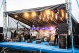 Poznań: Darmowy koncert za… wysoką frekwencję. Jacek Jaśkowiak obiecuje specjalny koncert #NaFalach!