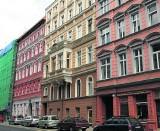 Wrocław: Nadodrze wyróżnione. Podziwia je cały świat