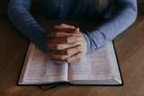 Czy współczesny katolik może kwestionować Stary Testament?