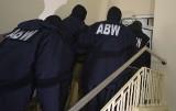 Chińscy szpiedzy w Polsce? Dyrektor z Huawei Weijing W. i były funkcjonariusz ABW, pracownik Orange Piotr D. aresztowani