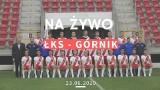 ŁKS Łódź - Górnik Zabrze relacja NA ŻYWO 23.06.2020. Śledź mecz ŁKS vs. Górnik LIVE. Wynik meczu OLNINE