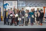 Astrid Lindgren byłaby dumna. Polska młodzież lubi pisać książki
