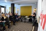 Hotel Royal and Spa. Flexi Form Day. Rewolucja w internecie na konferencji Polska Press Grupy