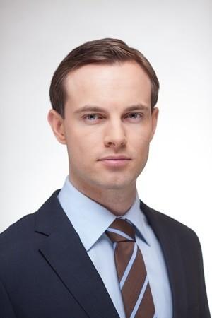 Piotr Biernatowski, adwokat