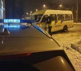 Grupa SPEED w akcji. 120 wykroczeń podczas weekendowych kontroli prędkości na ulicach Łodzi