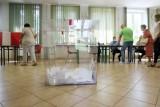 Cztery gminy z powiatu krakowskiego nagradzane za frekwencję wyborczą
