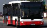 Trasa autobusowej linii numer 26 w Radomiu zostanie skrócona między Antoniówką a Groszowicami