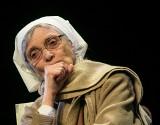 Siostra Małgorzata Chmielewska: Miłość musi kosztować