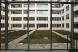 Nowa szkoła muzyczna przy Piłsudskiego już otwarta (ZDJĘCIA, FILM)