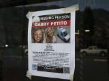 USA: Gabby Petito nie żyje. FBI potwierdziło, że blogerka została zamordowana. Jej przyjaciel, Brian Laundrie jest poszukiwany