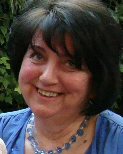 Barbara Rotter-Stankiewicz
