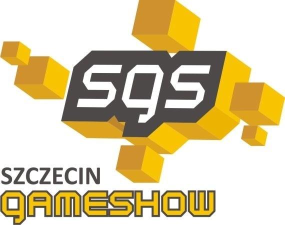 6 i 7 listopada do hali Międzynarodowych Targów Szczecińskich przyjadą miłośnicy gier komputerowych z całej Polski.