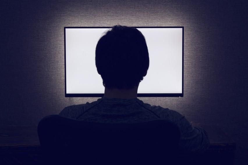 Nie wszyscy rozumieją skomplikowane mechanizmy rządzące współczesnym internetem.