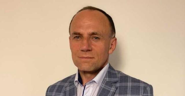 Krzysztof Wolski został wybrany nowym starostą powiatu kozienickiego.