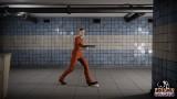 Baked Games z Czeladzi prezentuje nową grę - Prison Simulator. Prolog jest już dostępny na Steamie