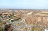 Drogi przyszłości we Wrocławiu. Gdzie powstaną nowe ulice?