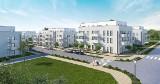 Grupa Murapol, deweloper z Bielska-Białej, pokazuje nowe inwestycje. Nie tylko w dużych aglomeracjach, ale i mniejszych miejscowościach