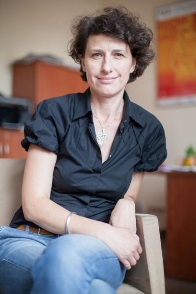 – W ubiegłym roku z planowego leczenia za granicą skorzystało osiem osób – mówi Anna Leder z ŁOW NFZ.