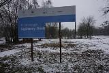 Poznań: Budowa nowego szpitala ważniejsza niż siedliska ptaków?