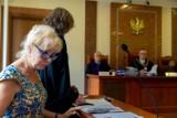 Sąd: Prezydent Białegostoku naruszył prawo, odwołując ze stanowiska dyrektor Zespłu Szkół nr 16 Alicję Geniusz [ZDJĘCIA, WIDEO]