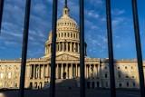 Stany Zjednoczone: Groźba wybuchu przemocy, bez względu na to, kto wygra prezydencki pojedynek