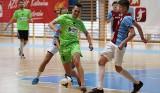 Euro 2016: Milik strzelił gola! Młodość i początki piłkarzy reprezentacji [ZDJĘCIA ARCHIWALNE]