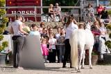 200 młodych zawodników, 270 koni. W weekend kolejne zawody konne w Jakubowicach