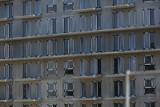 Kredyty mieszkaniowe. Padł kolejny rekord miesięcznej wartości akcji kredytowej, ponad 8,1 mld zł. Ekspert ostrzega