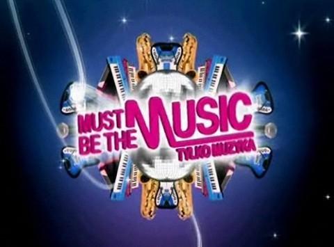 MUST BE THE MUSIC. TYLKO MUZYKA. ODCINEK 7 VIDEO