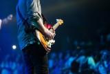 Centrum Kultury 105 odwołało koncerty zaplanowane na Dni Koszalina