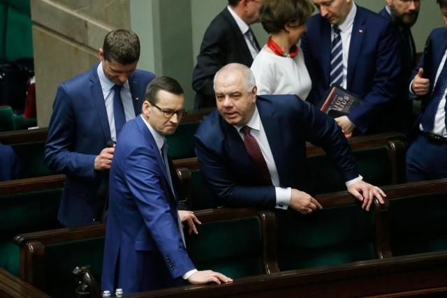 źródło: Businessinsider.pl, Rzeczpospolita