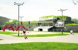 Kontrakt z projektantem Dolnośląskiego Centrum Sportu w Jakuszycach podpisany