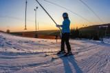 Wypadek na nartach. Samo ubezpieczenie turystyczne wystarczy?