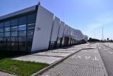 Lotnisko w Gdyni sprzedane! Kupiła je gmina Kosakowo, na co wydała 7 mln 150 tys. zł. Czy to koniec sagi sprzedażowej?
