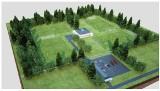 W Kielcach wybudują ośrodek sportowy na światowym poziomie? Kolejna inwestycja właściciela Binkowski Resort