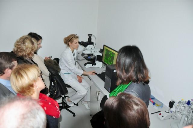 Połowa Polaków przyznaje, że nie lubi wizyt u lekarza