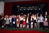 Koncert uczniów ogniska muzycznego ŻDK w Żninie [zdjęcia]
