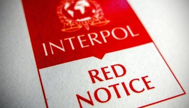 W Medyce i Rzeszowie zatrzymano trzy osoby poszukiwane w kilkudziesięciu krajach przez Interpol.