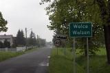 Odważny budżet gminy Walce