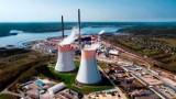 PGE został właścicielem ośmiu elektrociepłowni oraz elektrowni w Rybniku
