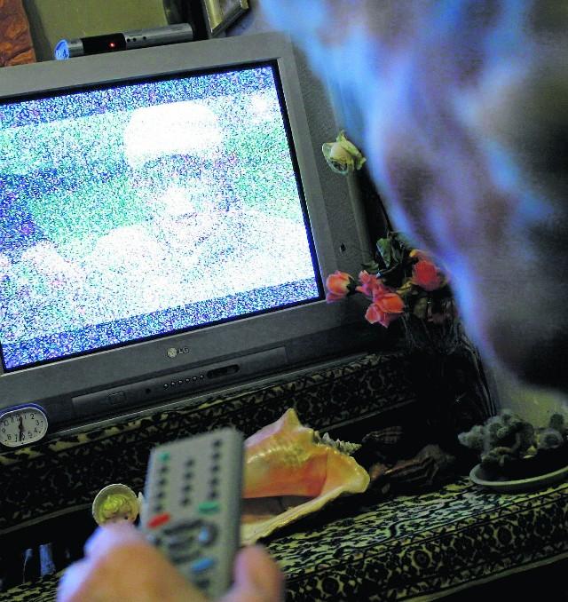 Poznań: wojna internetowa zaczęła się od kłódek