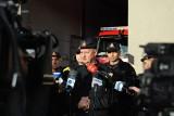 Tragiczny pożar w escape roomie w Koszalinie - Tragiczny pożar w Koszalinie. Strażacy stwierdzili wiele zaniedbań [4.01.2019] AKTUALIZACJA