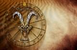 Horoskop dzienny na poniedziałek 25.11.2019. Horoskop dla wszystkich znaków zodiaku na poniedziałek. Jaka przyszłość Cię czeka? 25.11.2019
